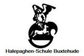 Offener Brief des Personalrats der Halepaghen-Schule Buxtehude