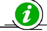 Betriebspraktikum: Info für 9. Klassen