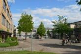 Abiturjahrgang 2014 - Abiturzeugnisse