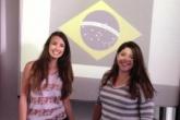 Brasilien - das WM-Land 2014 in der Krise?