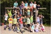 Klassenfahrt nach Plön der Klasse 5e (03.06.2013 – 07.06.2013)