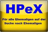 HPeX ... auf der Suche nach Ehemaligen