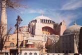 Istanbul Austausch 2014