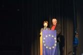 Comenius-Treffen 2014 in der HPS