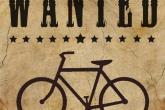 !!!Fahrräder gesucht!!! Hilfsprojekt für syrische Flüchtlinge