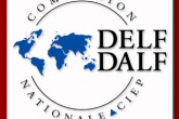 Attention ! Die neuen DELF – AGs starten ab 1.12.2014!