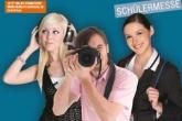 TRAUMBERUF MEDIEN-Schülermesse in Hamburg