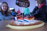 Der Deutsch-Französische Tag