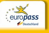 Der EUROPASS