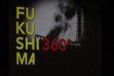 Fukushima 360°