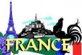 «Bienvenue» auf der Seite der Fachgruppe Französisch