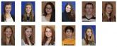 Vertrauensschüler 2014/15