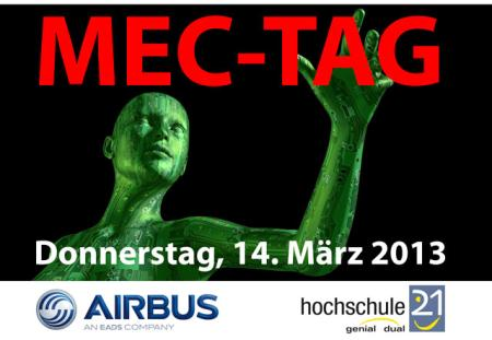 MecTag2013